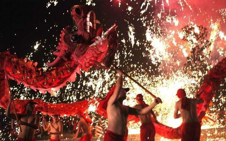 https://www.tahiti-infos.com/agenda/L-heure-du-Conte-L-origine-du-rouge-et-des-petards-au-nouvel-an-chinois_ae688538.html