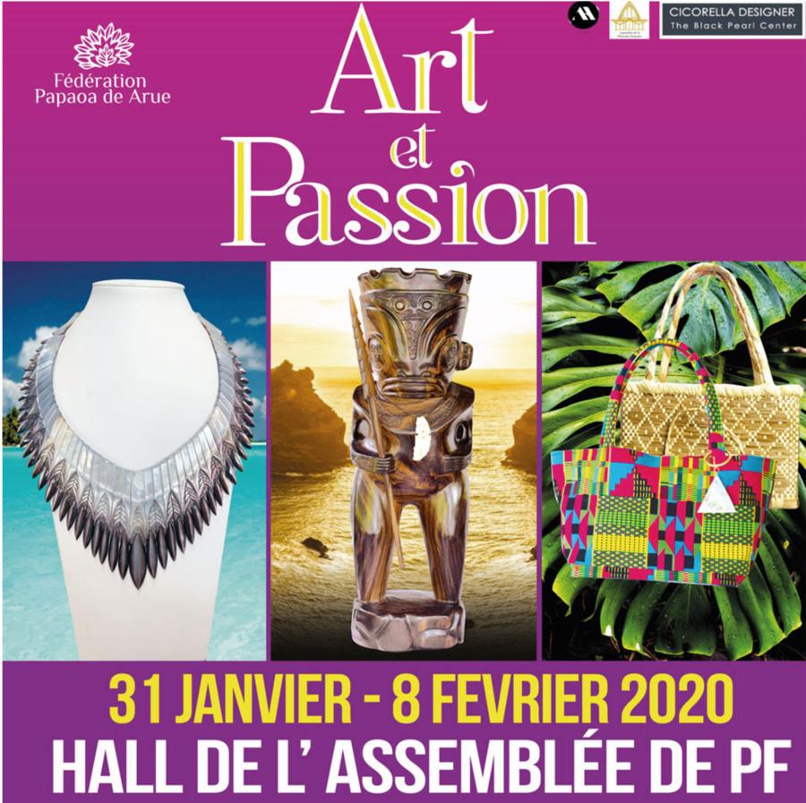 https://www.tahiti-infos.com/agenda/Salon-artisanal-Art-et-Passion_ae689413.html