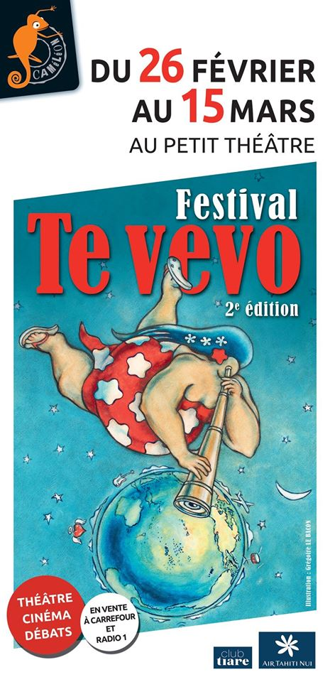https://www.tahiti-infos.com/agenda/Festival-te-Vevo_ae689966.html