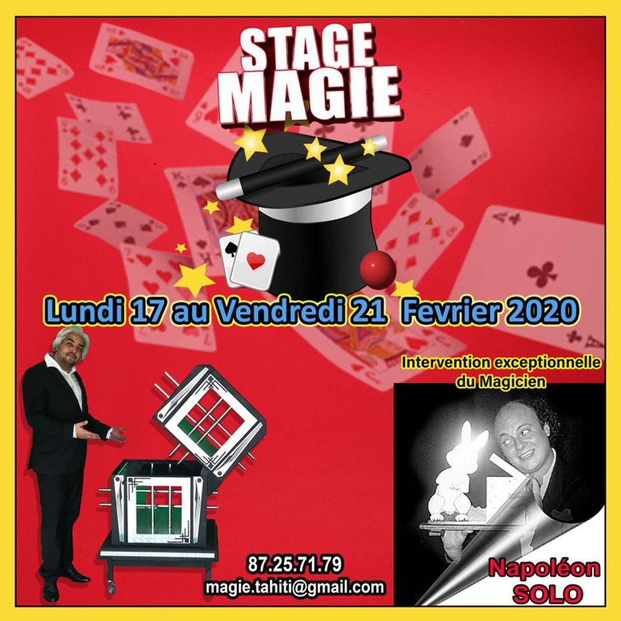 https://www.tahiti-infos.com/agenda/Stage-de-Magie_ae690315.html