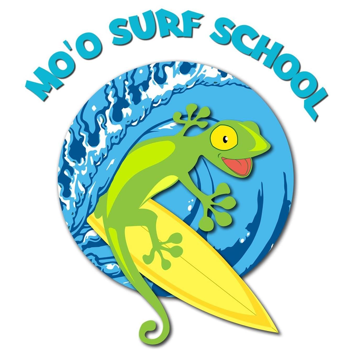 https://www.tahiti-infos.com/agenda/Stage-de-surf-bodyboard_ae690974.html