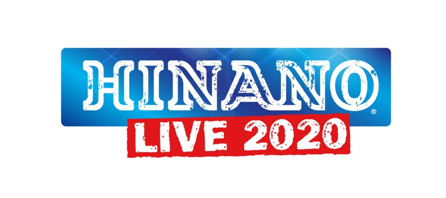 https://www.tahiti-infos.com/agenda/Hinano-Live-2020-1_ae692480.html