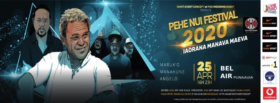 https://www.tahiti-infos.com/agenda/PEHE-NUI-Festival_ae693422.html