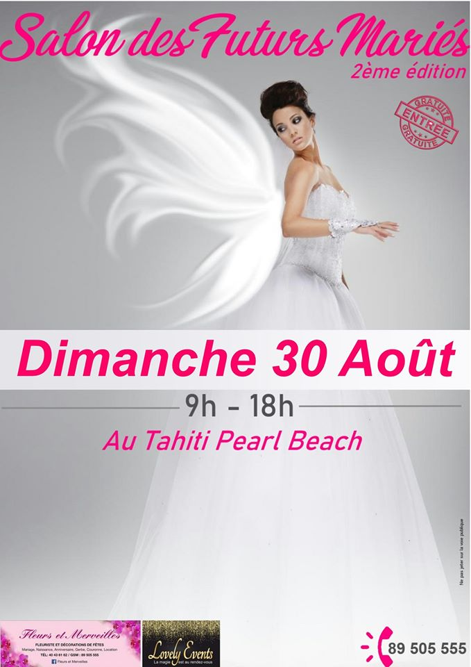 https://www.tahiti-infos.com/agenda/Salon-des-Futurs-Maries-2020_ae694553.html
