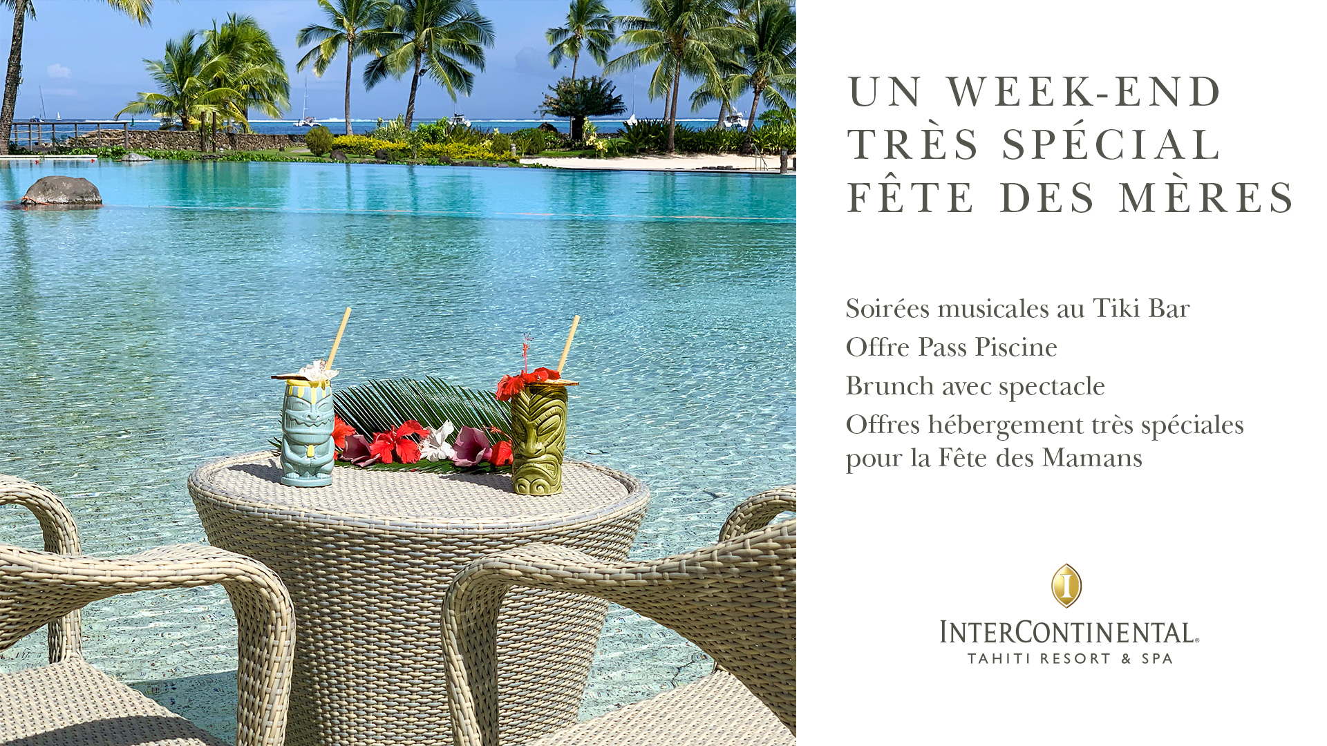 https://www.tahiti-infos.com/agenda/Week-end-TRES-Special-Fete-des-Meres_ae694657.html