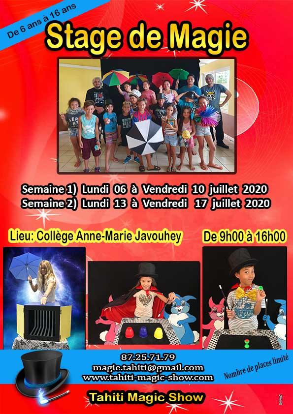 https://www.tahiti-infos.com/agenda/Stage-de-Magie_ae694726.html