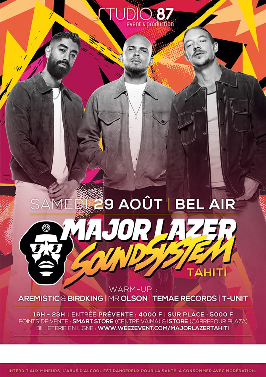 https://www.tahiti-infos.com/agenda/Major-Lazer-en-concert_ae697273.html