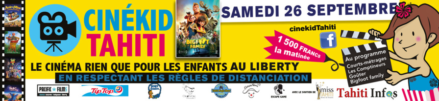 https://www.tahiti-infos.com/agenda/Cinekid-Tahiti-avec-Bigfoot-Family_ae698387.html