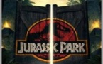 JURASSIC PARK EN 3D au Hollywood 1
