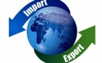 "Meetup ""Rencontre d'expert"": Export"