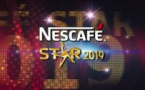 Final Nescafé Star 2019