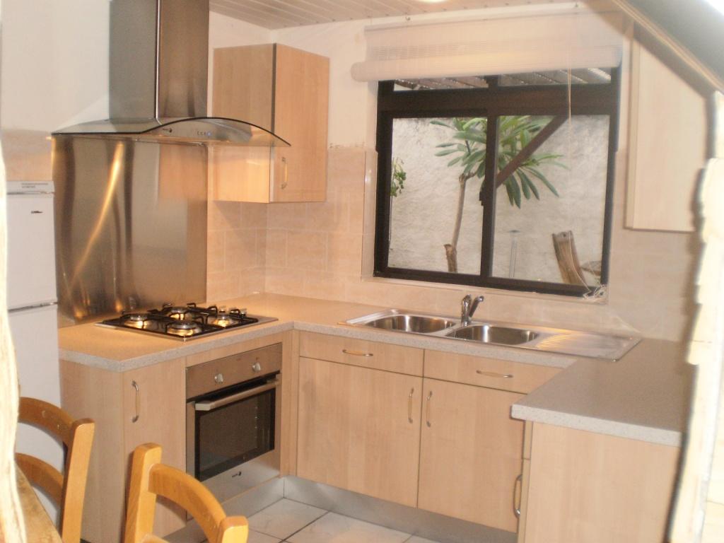 Particulier particulier maison louer petites for Annonces location maison particulier