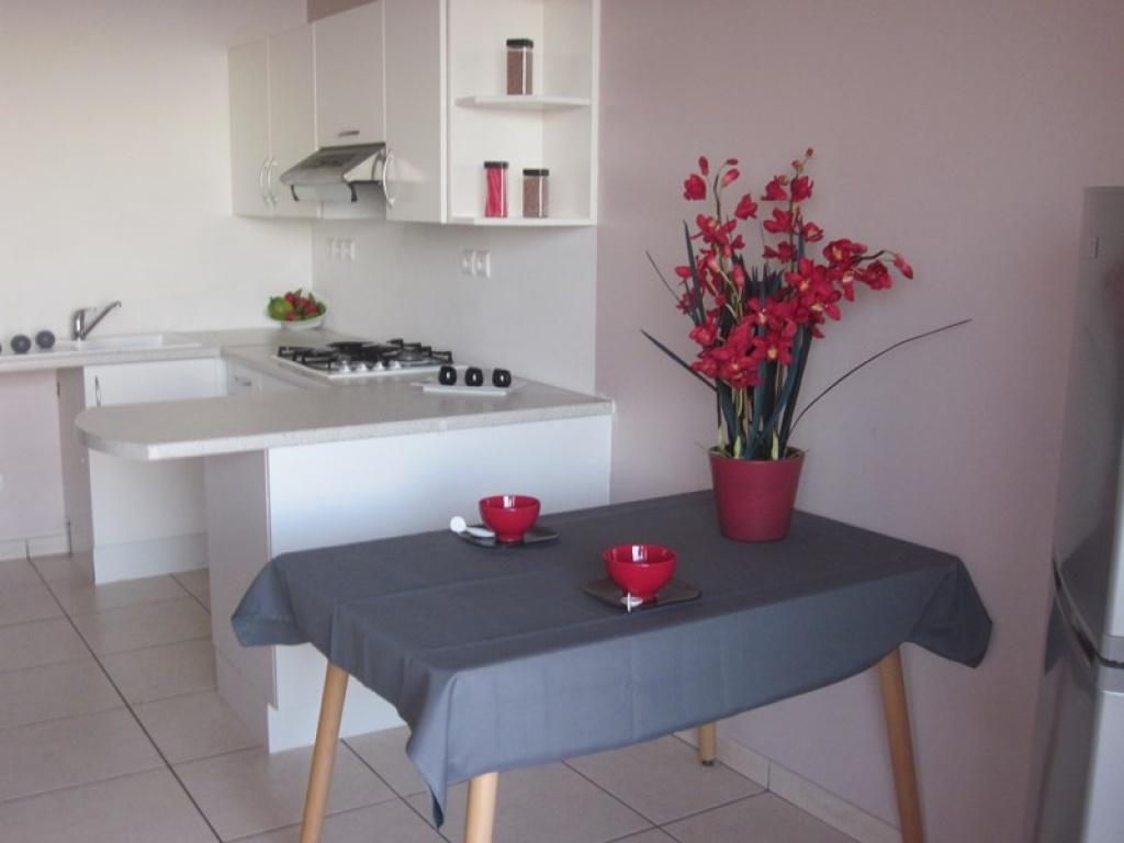 faaa f1 vendre va6917cb petites annonces tahiti. Black Bedroom Furniture Sets. Home Design Ideas