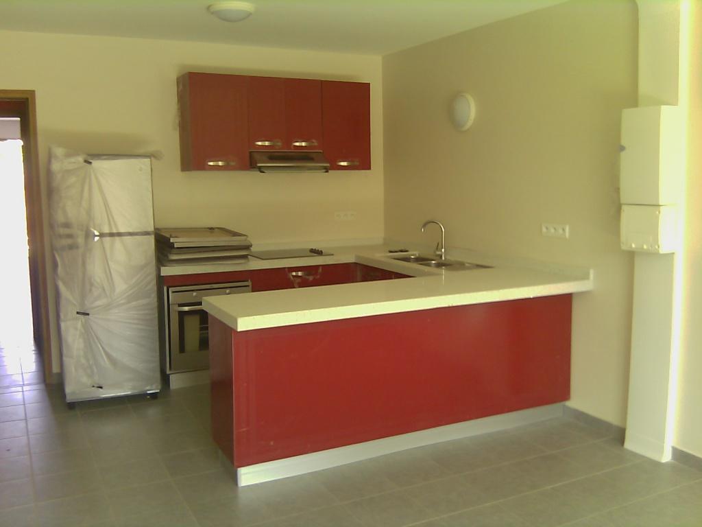 #803422 A Louer F3 Dans Résidence Récente Sur Pirae Petites  2869 petites annonces chambre a louer geneve 1024x768 px @ aertt.com