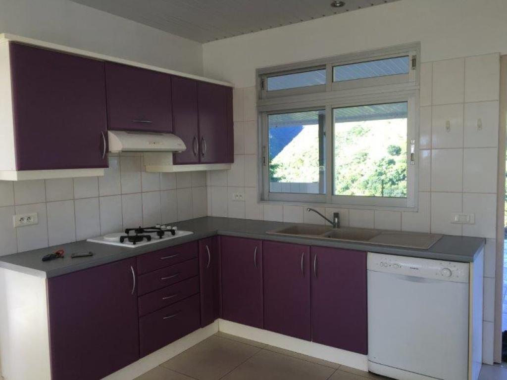 #335E98 Vue D'exception A Louer Pirae Hauteur Maison 2 Chambres  2869 petites annonces chambre a louer geneve 1024x768 px @ aertt.com
