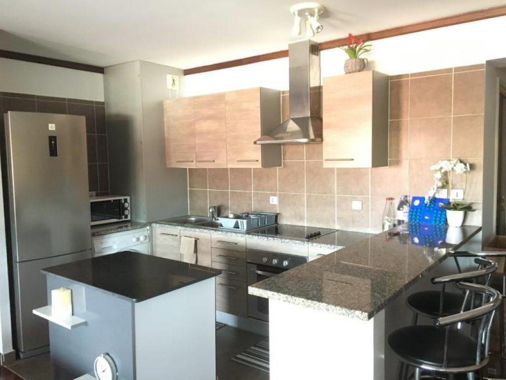 #1B61B0 Papeete A Louer Appartement 2 Chambres Dans Résidence  2869 petites annonces chambre a louer geneve 1024x768 px @ aertt.com