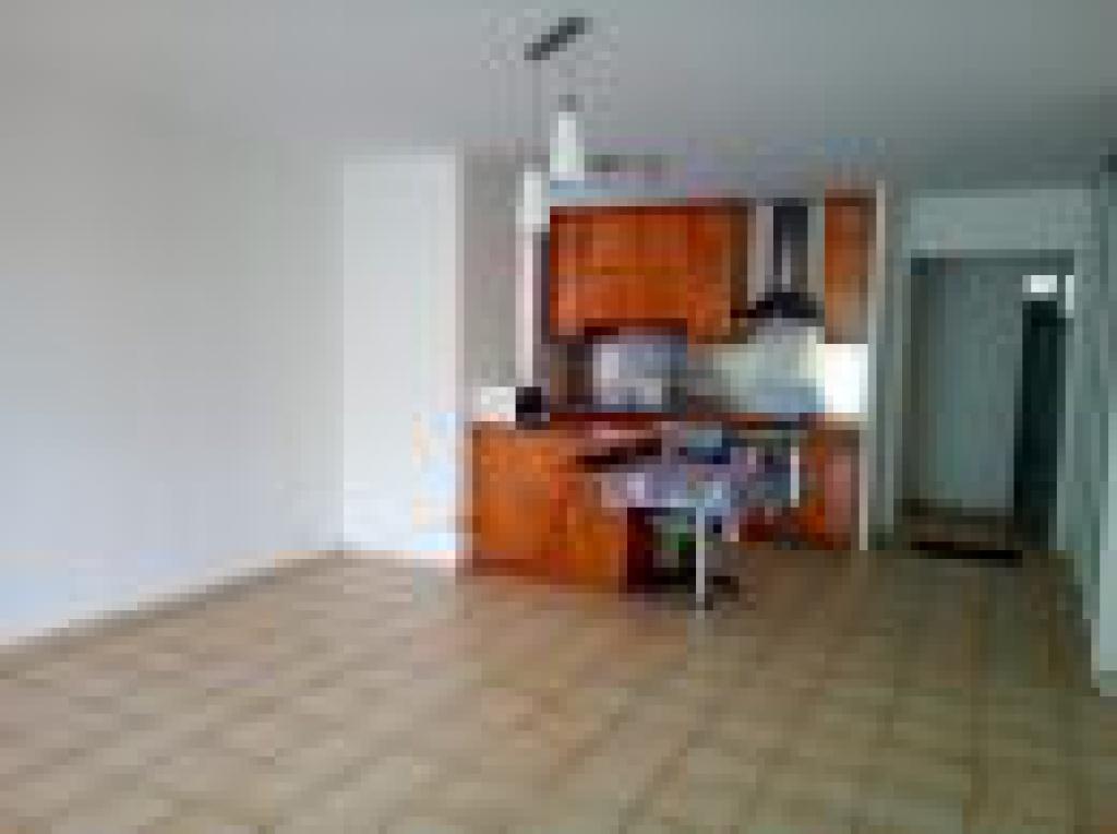 A louer bel appartement non meuble petites annonces tahiti infos les inf - Appartement a louer meuble ...