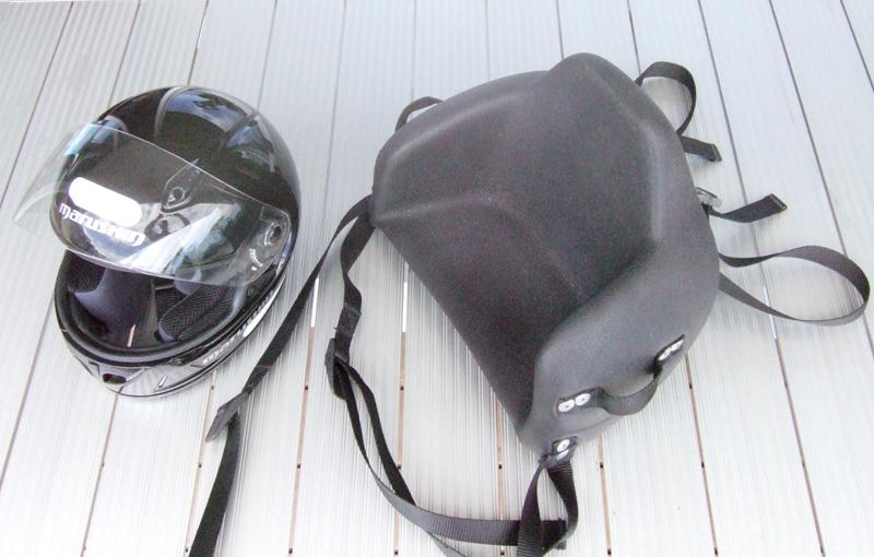 vends casque int gral enfant et si ge enfant pour moto scooter petites annonces tahiti infos. Black Bedroom Furniture Sets. Home Design Ideas