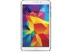TABLETTE GALAXY TAB 4 – 7 pouces