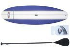 PACKAGE PADDLE RTM 9'6