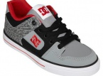 CHAUSSURES DC SHOES