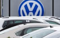 Moteurs diesel truqués : Volkswagen condamné une amende de 5 millions d'euros en Italie