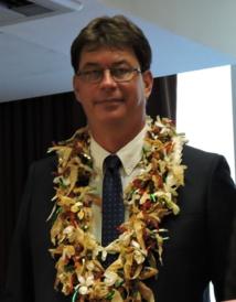 La Calédonie, Wallis et Futuna et la Polynésie partagent leurs expériences