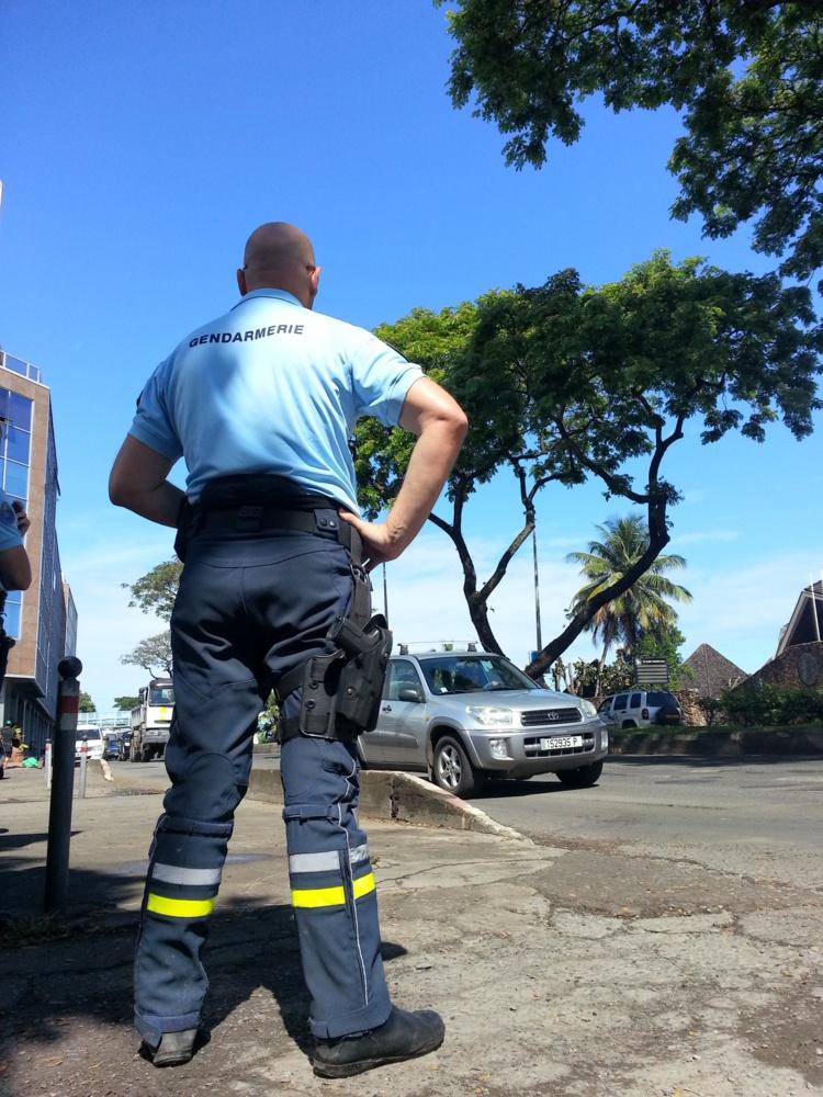 Mieux comprendre : Le permis de conduire en Polynésie