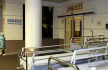 Papeete : un piéton à l'hôpital après avoir été renversé par une voiture