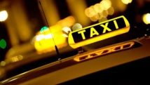 Japon: il traverse le pays en taxi et finit en cellule pour cause de facture impayée