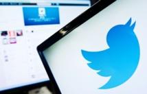 Le Zimbabwe menace de réprimer l'usage des réseaux sociaux