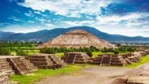 Une ancienne civilisation mexicaine élevait et mangeait des lapins (étude)