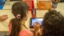 Le numérique pour réduire l'échec scolaire