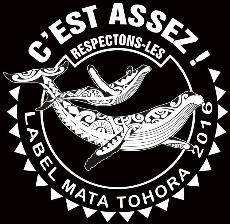 Baleines : Demandez conseil et exigez le label