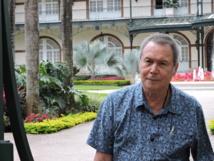 Les maires et Fritch renouent le dialogue