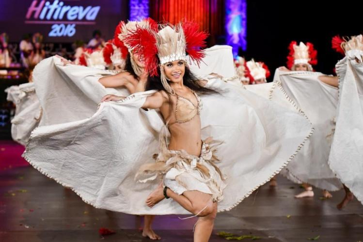 Des événements culturels toujours plus riches seront encore à l'affiche cette année.