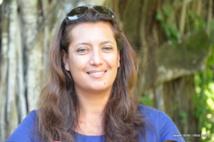 Maina Sage fait un nouvel appel à projets pour l'emploi de sa réserve parlementaire en 2017.