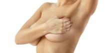 Cancer du sein : s'attendre au pire accroîtrait les effets secondaires du traitement (étude)