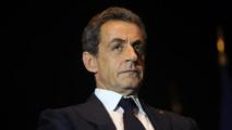 Près de huit Français sur dix ne veulent pas voir Sarkozy élu en 2017 (sondage)