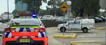 """Australie : pas de signe de """"radicalisation"""" chez le Français soupçonné du meurtre (police)"""