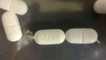 """USA : épidémie """"sans précédent"""" d'overdoses à l'analgésique fentanyl"""