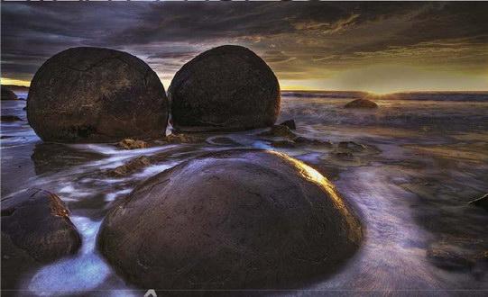 La vie sur Terre pourrait avoir émergé bien plus tôt qu'on le croyait