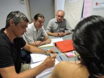 """Développement durable : """"à certains acteurs de devenir initiateurs"""""""