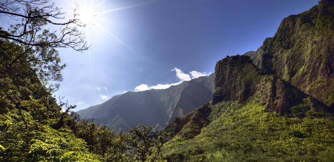 """La planète entière """"dans le même canoë"""" pour des responsables environnementaux à Hawaii"""