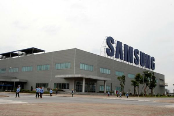 Galaxy Note 7: Samsung contraint de rappeler des millions de smartphones