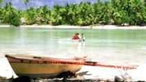 Les îles du Pacifique veulent maintenir la pression sur le climat lors de leur sommet