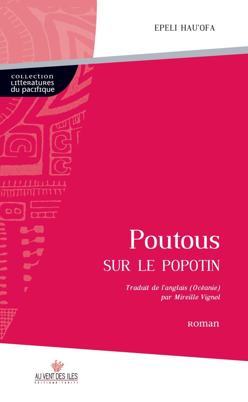 Poutous sur le popotin : une satire de la société océanienne drolatique et efficace