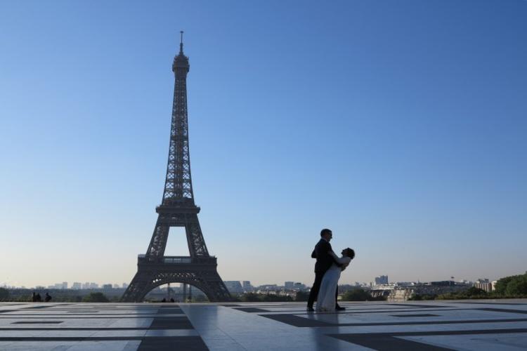 Paris, quatrième ville la plus attractive au monde, selon une étude PwC