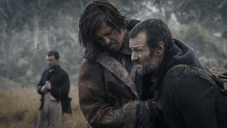 La chaîne australienne ABC a réalisé, en 2008, un film sur la tragique épopée de ce bagnard devenu l'un des pires monstres de l'histoire de la Tasmanie.