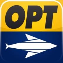 OPT : avis de maintenance les 12, 13 et 14 septembre